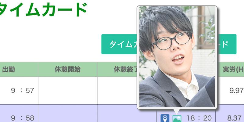 news_cc_image_15