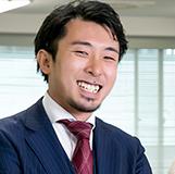 prof_work_naka
