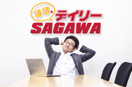 sum_saga