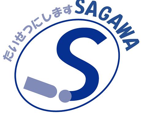 sam_20161014