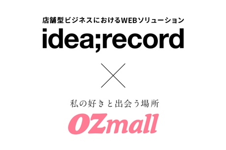 oz_p-__sam